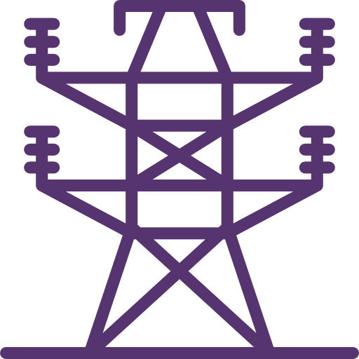 Cohesive Solutions IBM Maximo Asset Management for Utilities