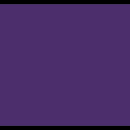 higher education propel performance managment ibm maximo