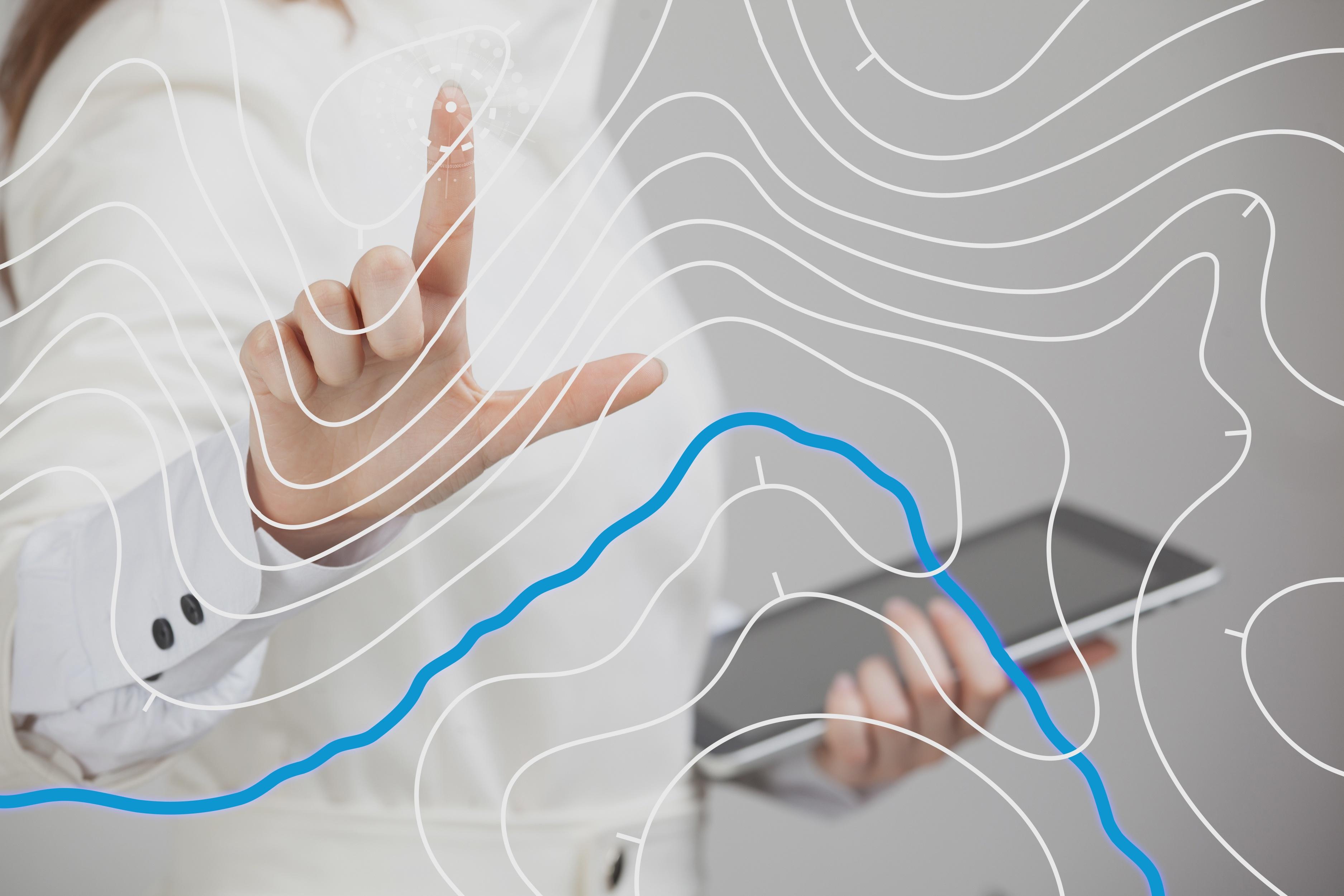 Cohesive solutions Maximo Spatial Esri GIS ArcGIS services Maximo Spatial Implementation Cohesive Solutions GIS Services