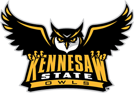 Click Here to Apply for a Kennesaw State University Co-Op