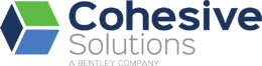 Cohesive_Solutions_Logo_4C