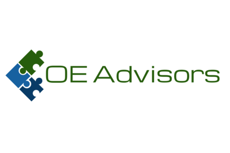 OE Advisors Operational Excellence Advisors Cohesive Solutions