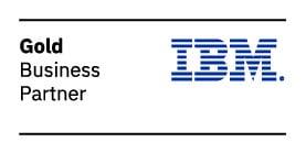jtrocchio@cohesivesolutions.com_IBM_GBP_Mark_Blue80_RGB
